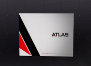 Welcome to Atlas- Advanced Soldier Manual AW