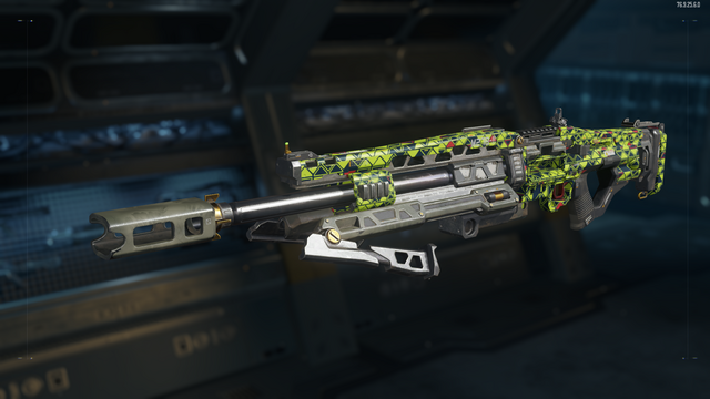 File:Gorgon Gunsmith Model Integer Camouflage BO3.png