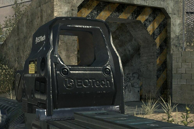 File:Holographic Sight MW3.png