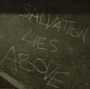 Nacht Salvation Lies Above BO3