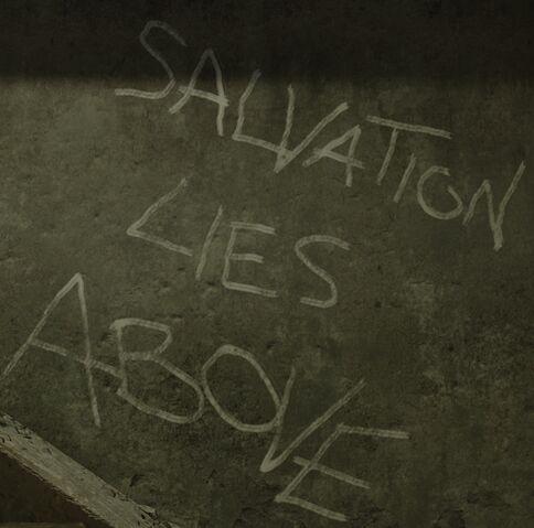 File:Nacht Salvation Lies Above BO3.jpeg