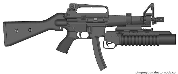 File:PMG MP-16.jpg