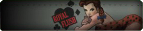 File:Royal Flush Background BO.png
