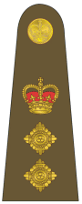 File:UK-Army-OF6.png