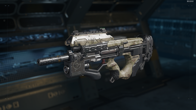 File:Weevil Gunsmith Model Woodlums Camouflage BO3.png