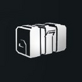 Ammo Crate menu icon CoDG.png