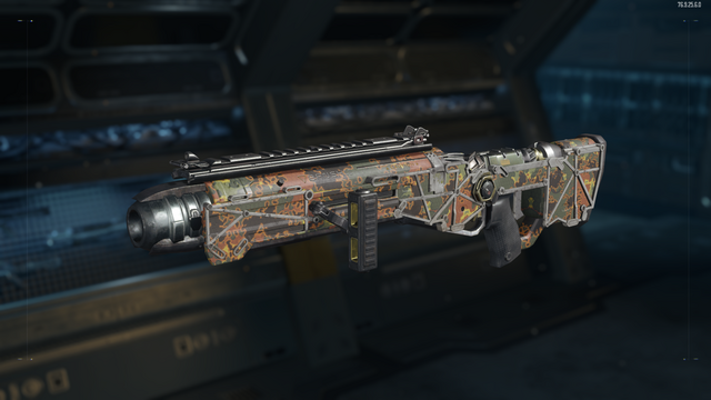 File:Banshii Gunsmith Model Flectarn Camouflage BO3.png
