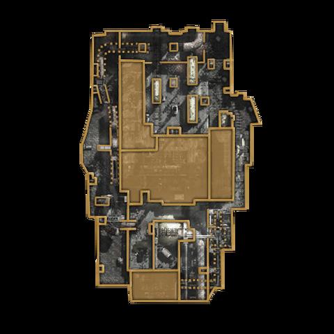 File:Corrosion minimap WaW.png