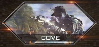 Cove Preview BOII
