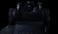 M1 Garand Iron Sights WaW.png