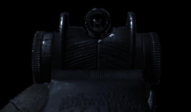 File:M1 Garand Iron Sights WaW.png