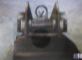 File:MG4 Iron Sights MW Mobilized.jpg