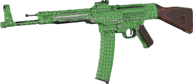 File:MP44 Gift Wrap MWR.png
