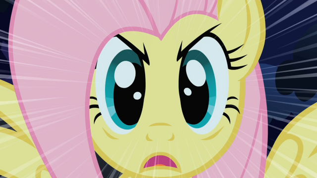 File:Personal Callofduty4SF2 688px-MLP FIM - Fluttershy Stare.png