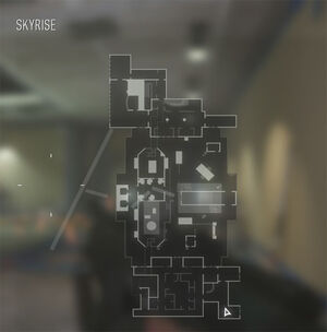 Skyrise-map-layout-AW