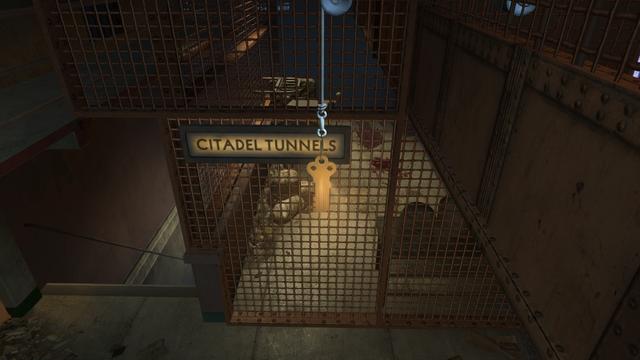 File:Warden's Key BOII.png