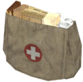 Bag of Medical Supplies CoD.png