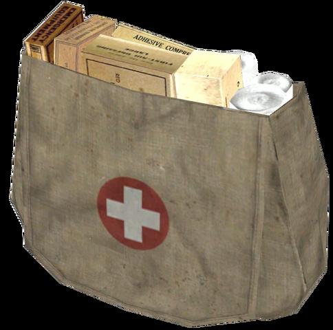 File:Bag of Medical Supplies CoD.png