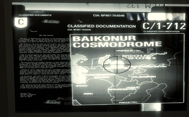 File:Baikonur Cosmodrome classified document BO.png