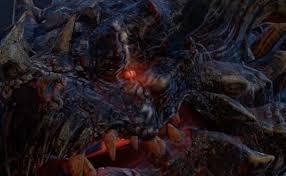 File:Dragon BOIII.jpg