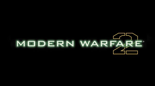 File:In game logo MW2.jpg