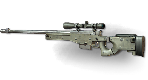 File:L118A1 menu icon MW3.png