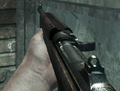 M1 Carbine BO.png