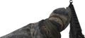 MP5K Cocking MW2.png