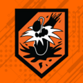 One Too Many Achievement Icon BO3.png