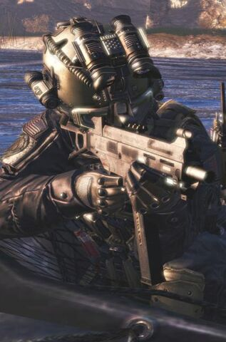 File:Shadow Company UMP.jpg