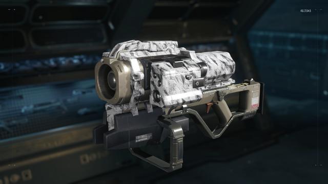 File:BlackCell Gunsmith model Ash Camouflage BO3.png