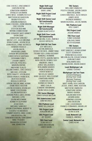 File:Call of Duty Modern Warfare Page 12.jpg