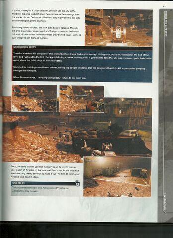 File:CoD-BO Prestige Guide Mission6 Page 8.jpg