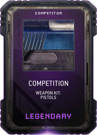 File:Competition Weapon Kit Supply Drop Card MWR.png