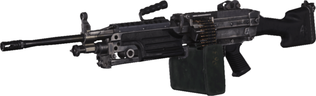 File:M249 SAW Model MWR.png
