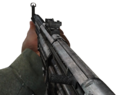 MP44 UO.png