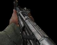 MP44 UO