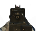 MP9 Iron Sights MW3.png