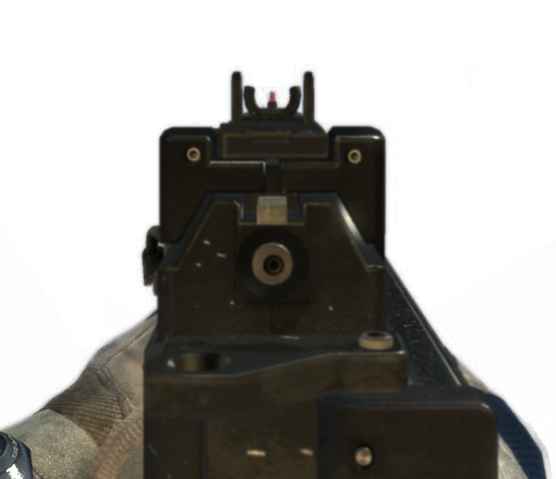 File:MP9 Iron Sights MW3.png