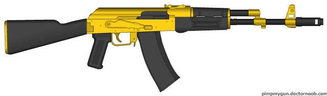 File:PMG Gold AK74.jpg