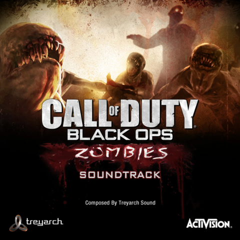 File:CoD BO Zombies Soundtrack Front.png