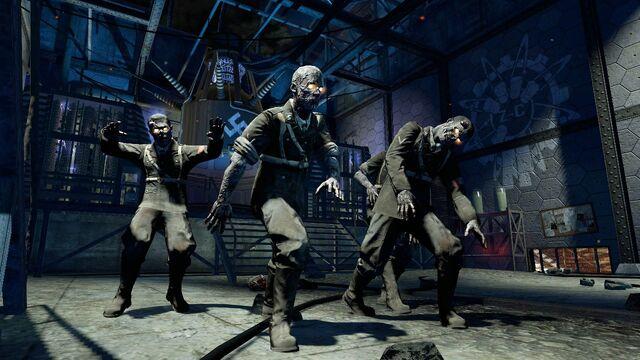 File:Der Riese Zombies BO.jpg