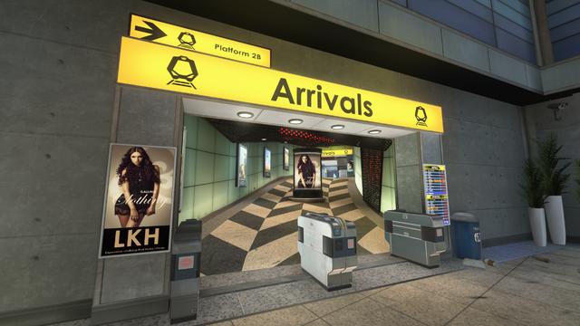 File:Express Arrivals corridor BOII.png