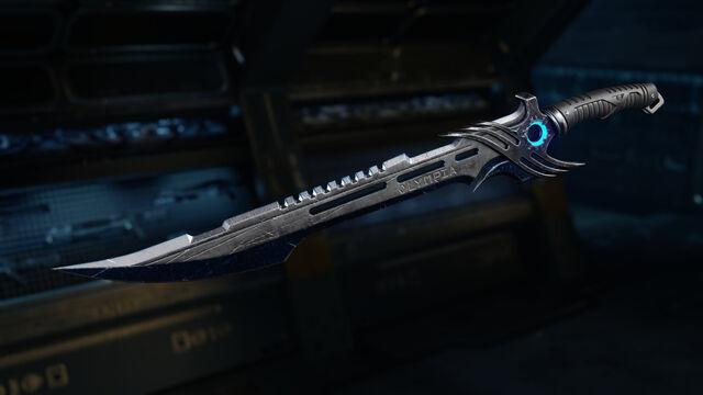 File:Fury's Song Gunsmith model BO3.jpg