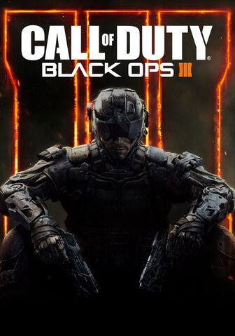 File:Game cover art BOIII.jpg