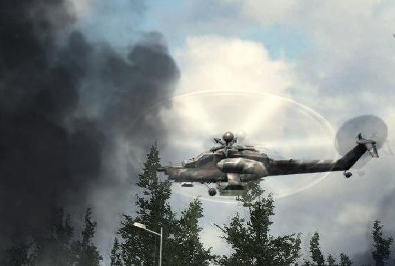 File:Loyalist Mi-28.jpg