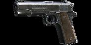 M1911 menu icon BOII