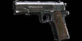 M1911 menu icon BOII.png