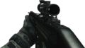 MP5 ACOG Sight MW3.png