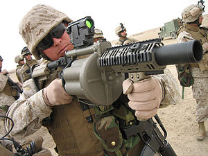 File:Personal Azuris 300px-M-32 Grenade Launcher.jpg